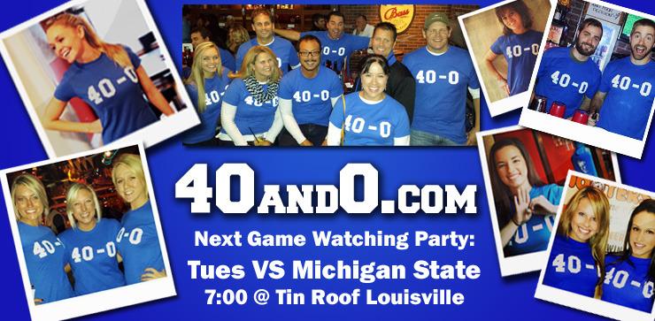 2013 Recruits Uk Basketball And Football Recruiting News: New Kentucky Basketball T-Shirts
