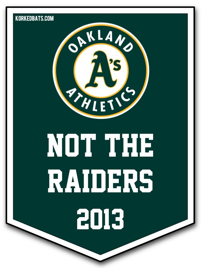 MLB Pennants 2013 - 10