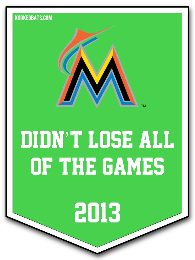 MLB Pennants 2013 - 17