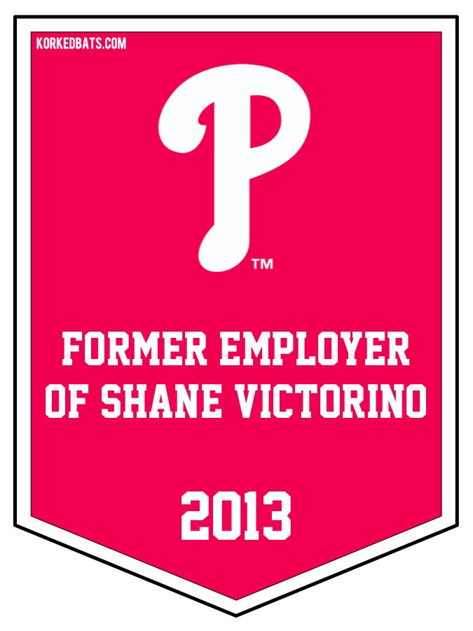 MLB Pennants 2013 - 19 2