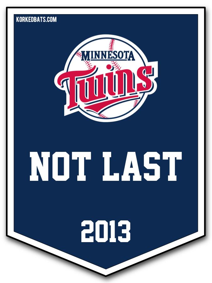 MLB Pennants 2013 - 21