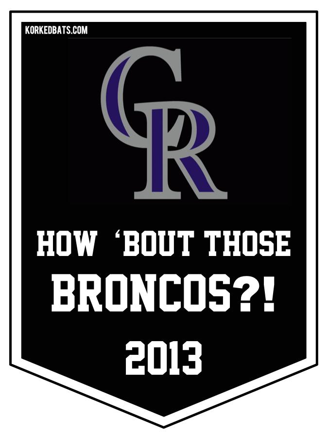 MLB Pennants 2013 - 22 2