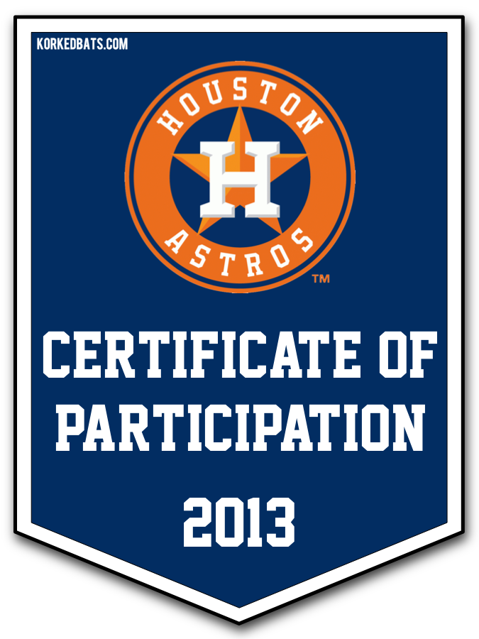 MLB Pennants 2013 - 23