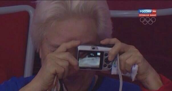 Grandma-Backwards-Picture.jpg