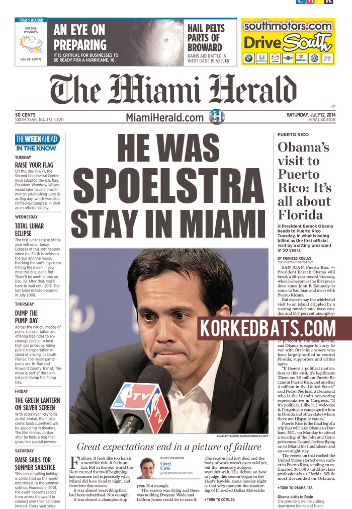 Gay Rights in Miami | Flashback Miami