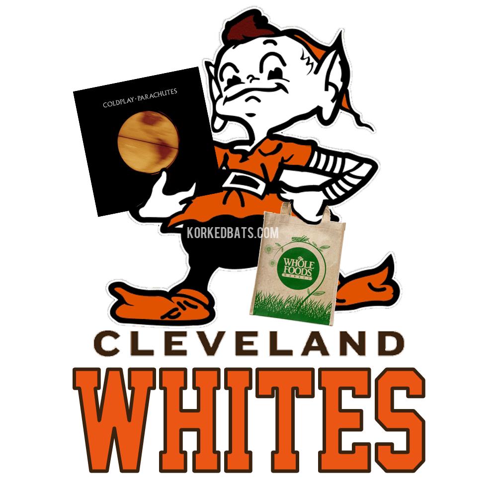 New Browns Logo - 10