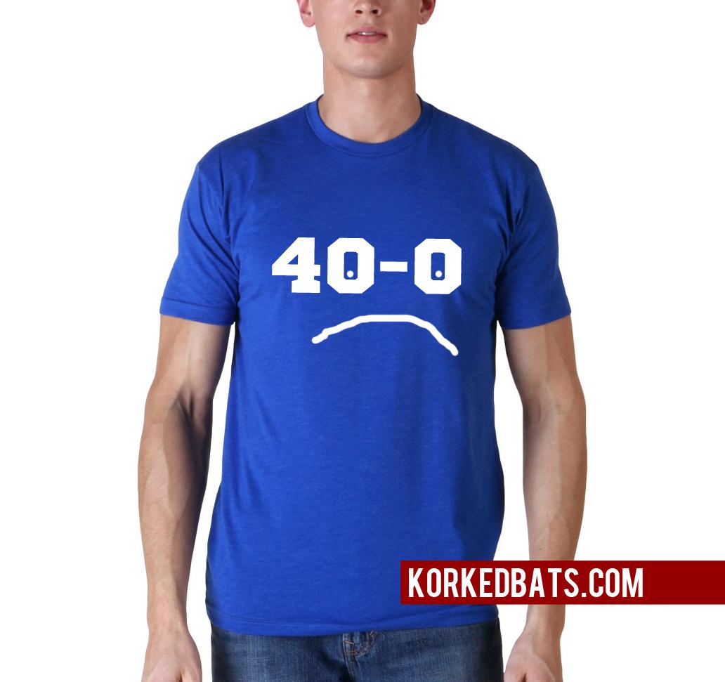 New Kentucky Shirt 1