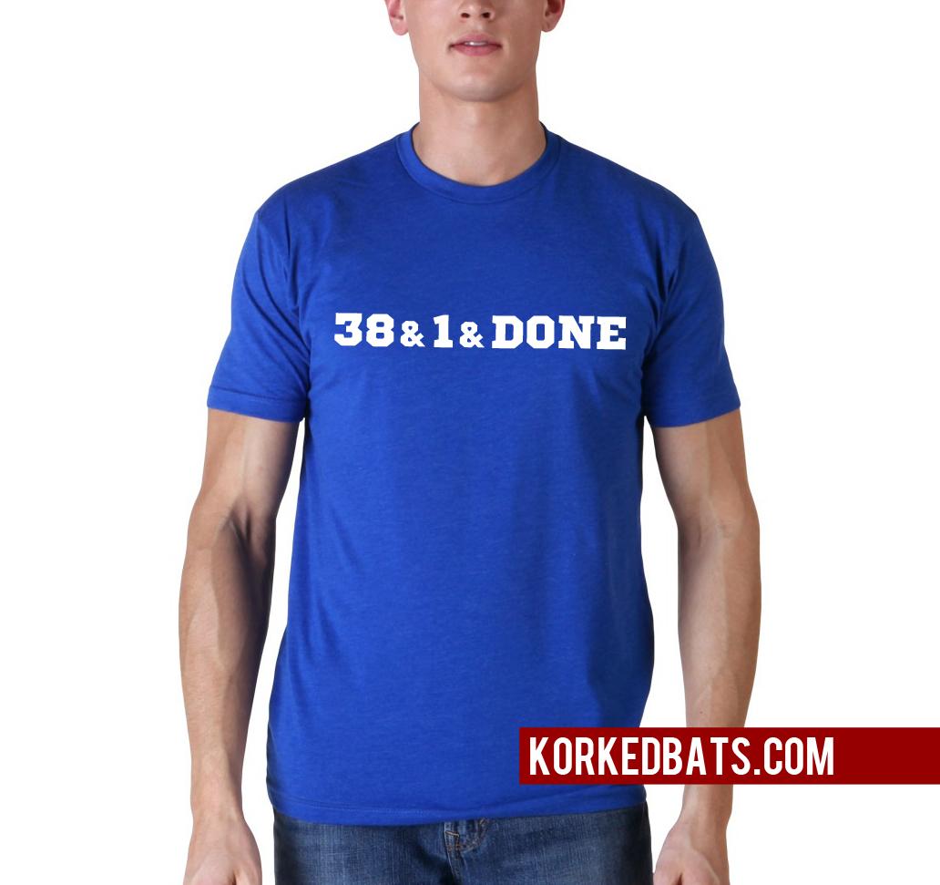 New Kentucky Shirt 10