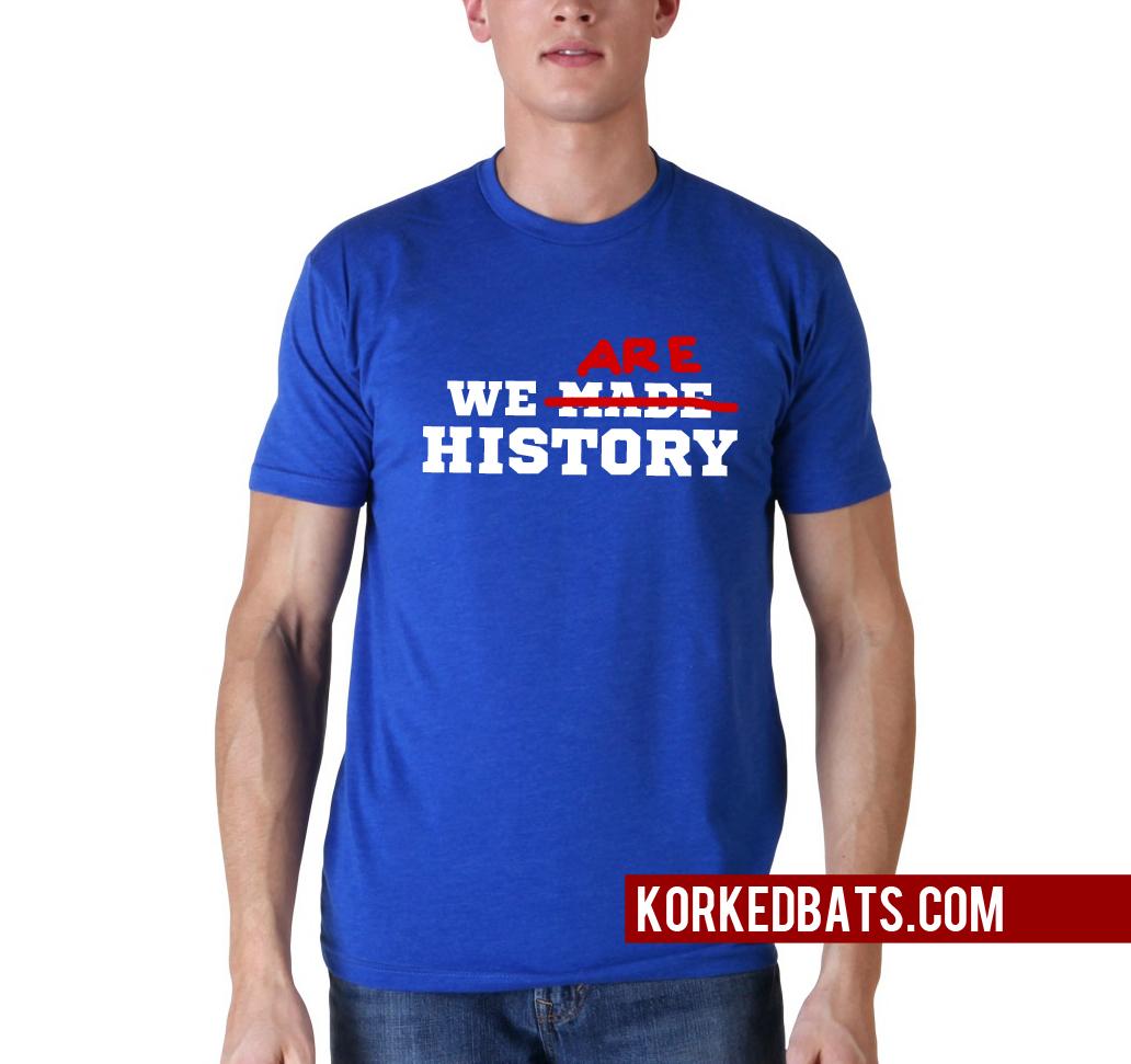 New Kentucky Shirt 11