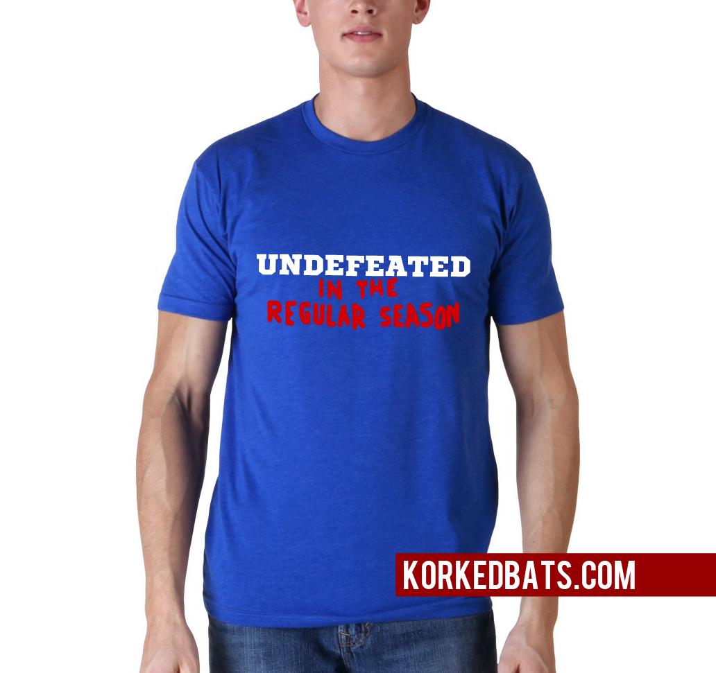 New Kentucky Shirt 13