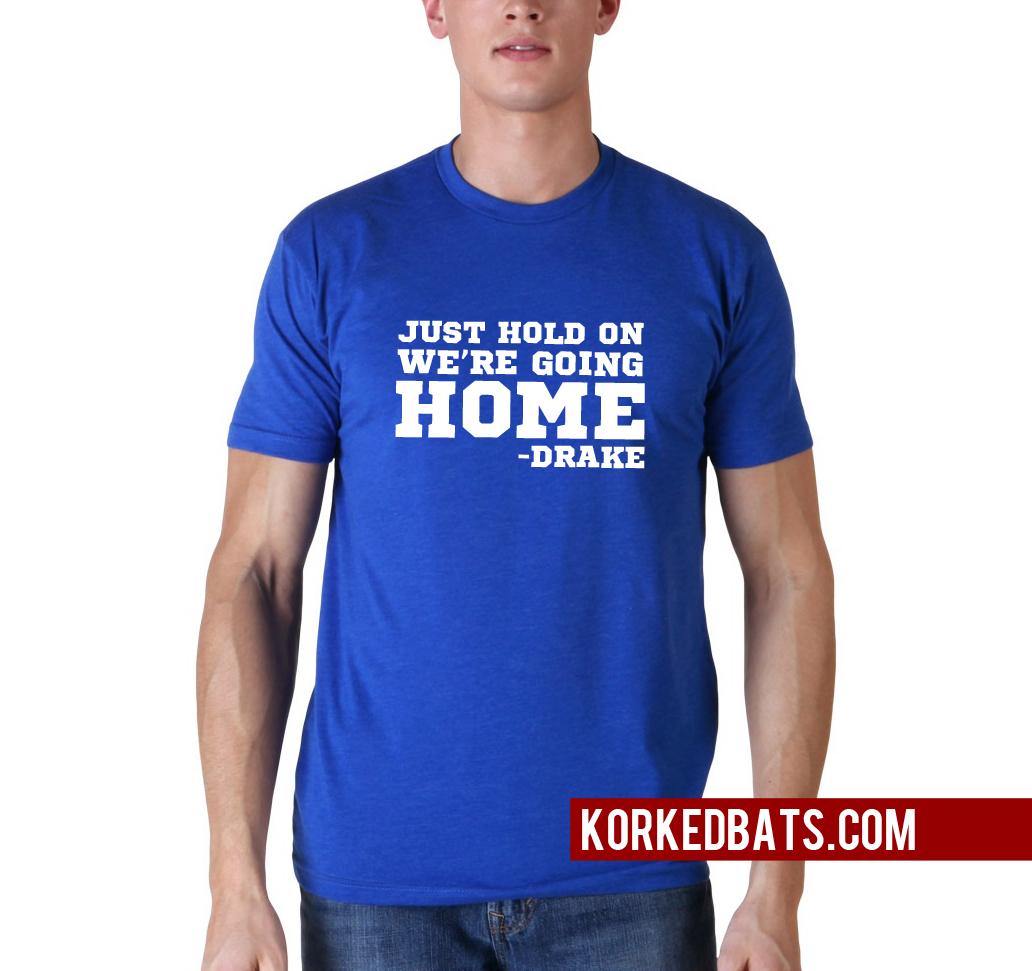 New Kentucky Shirt 14