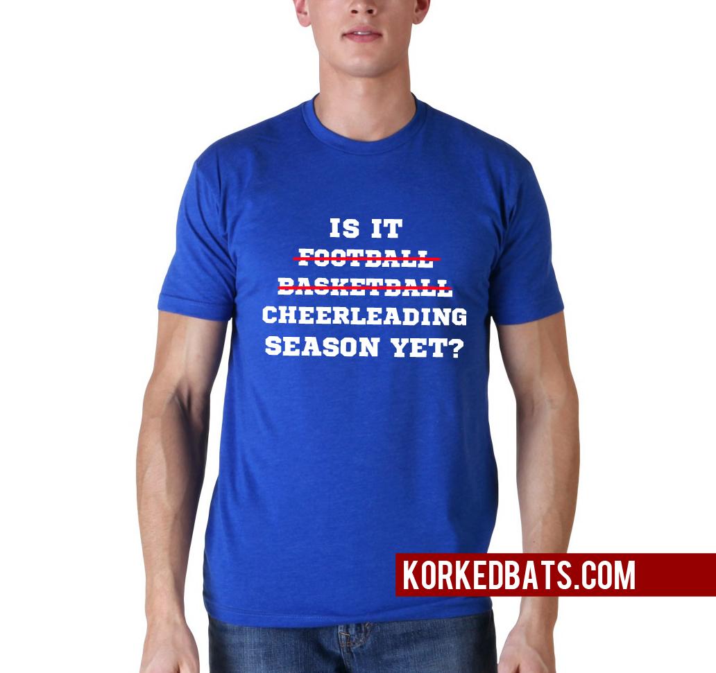 New Kentucky Shirt 2