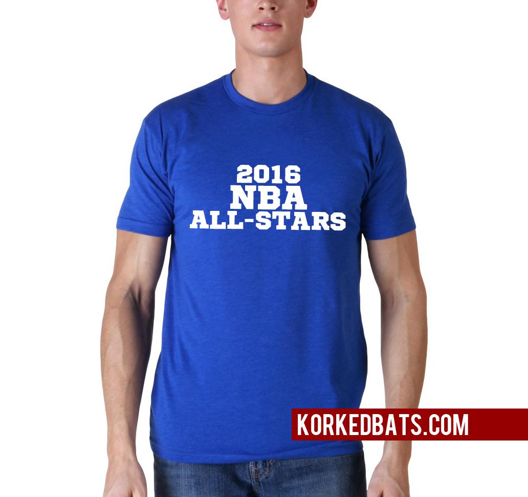 New Kentucky Shirt 6