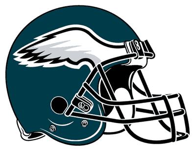 NFL Dallas Cowboys Snack Helmet  amazoncom